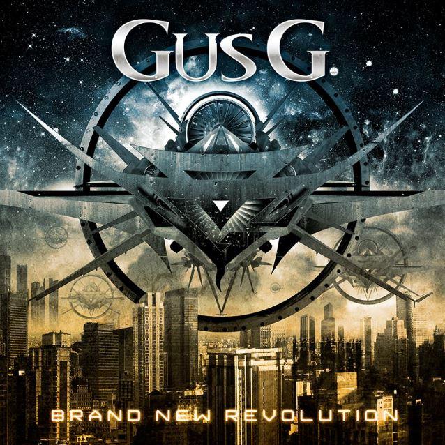gus-g-brand-new-revolution