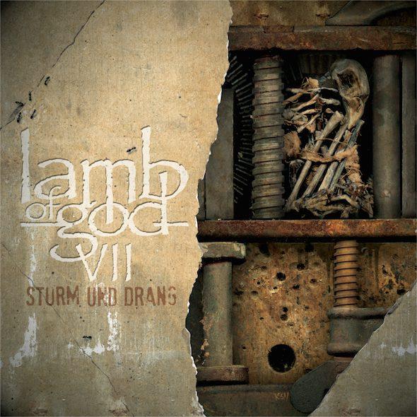 lamb-of-god-sturm-und-drans