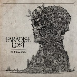 paradise-lost-the-plague-within