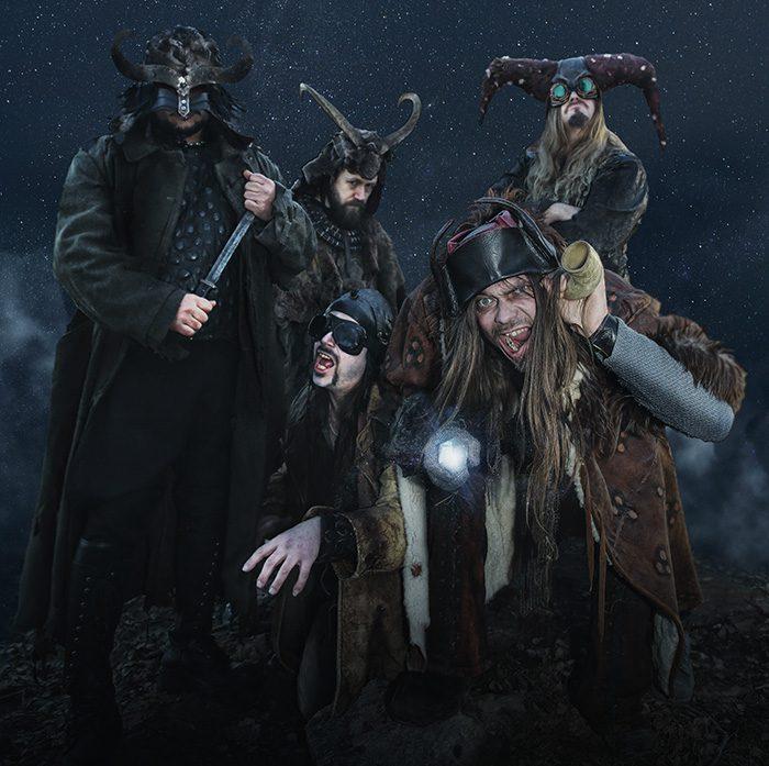 arcturus-interview-5