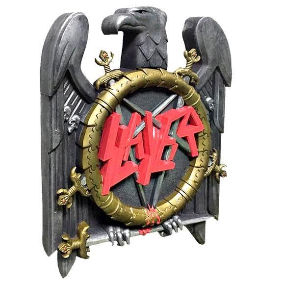 slayer-metal-eagle
