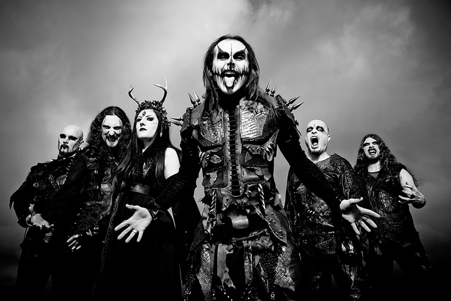 cradle-of-filth-interview-2
