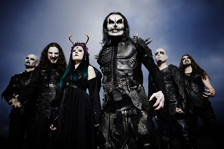 cradle-of-filth-interview-3