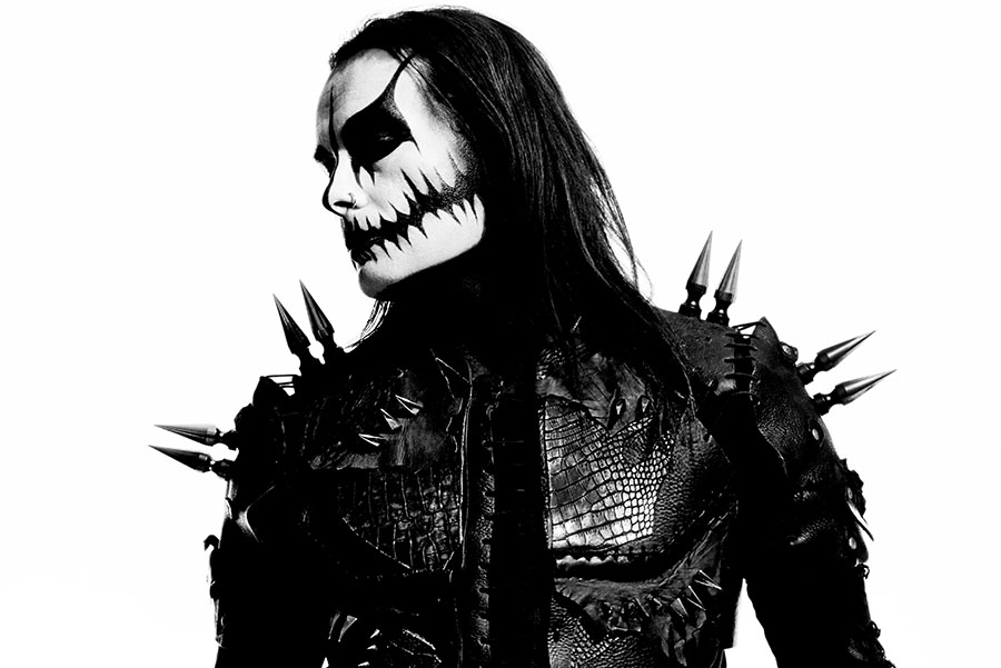 cradle-of-filth-interview-4