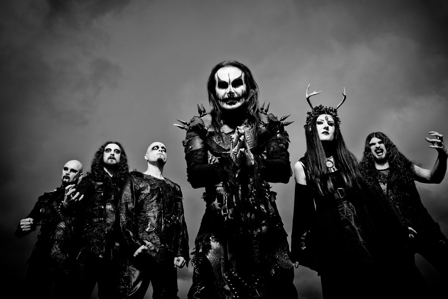cradle-of-filth-interview-5