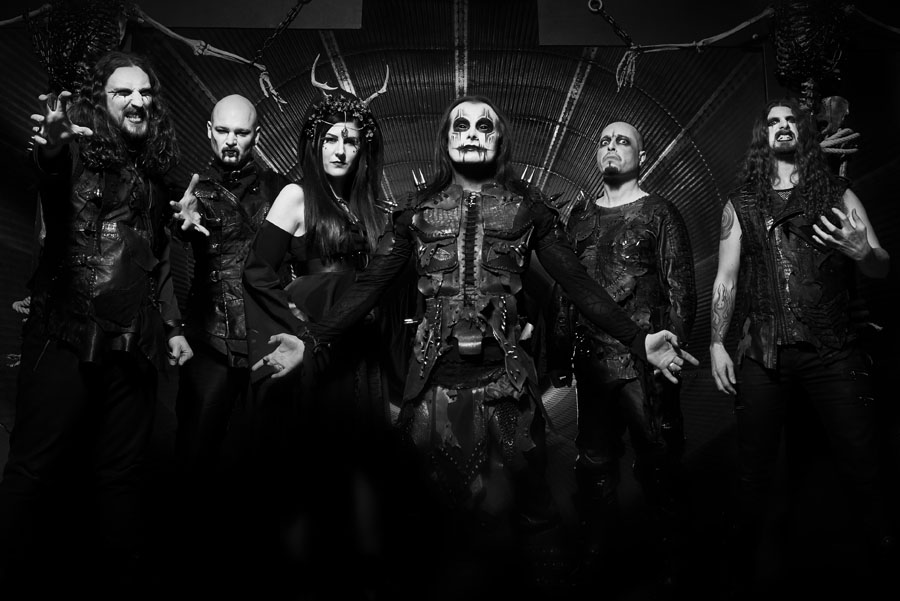cradle-of-filth-interview-6