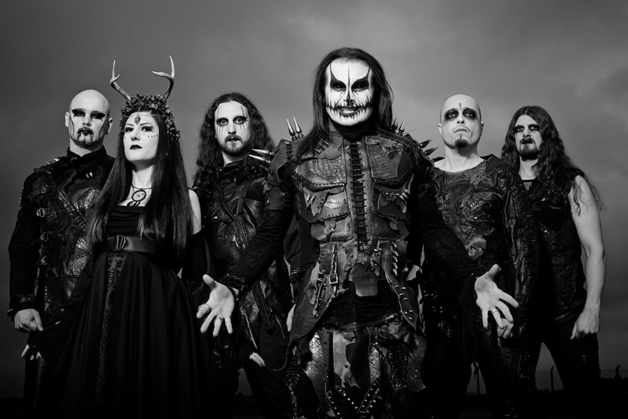cradle-of-filth-interview-7