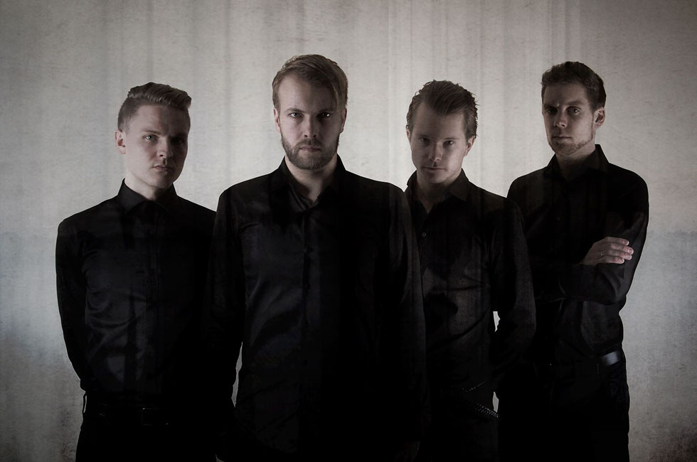 leprous-interview-2