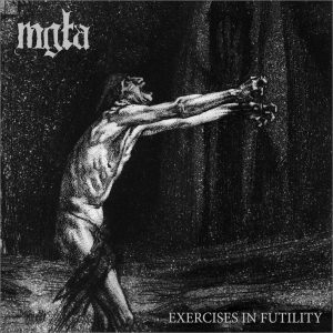 mgla-exercises-in-futility