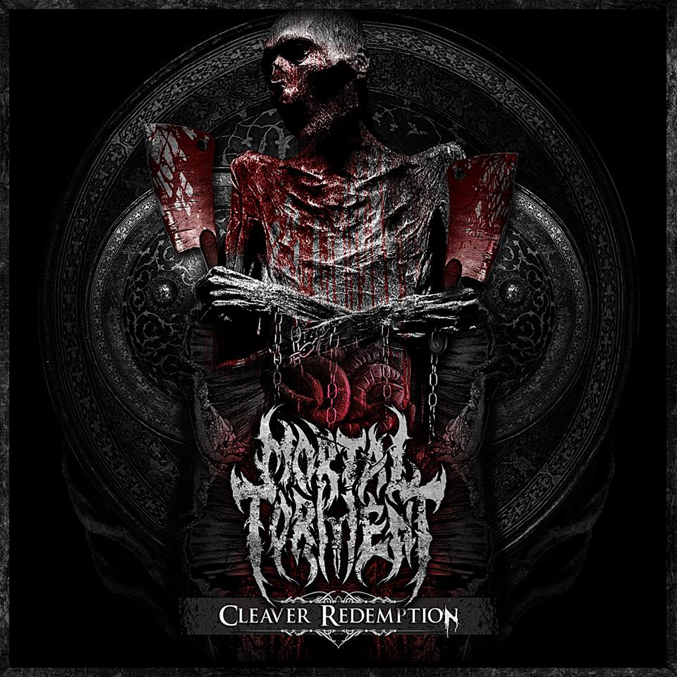 mortal-torment-cleaver-redemption