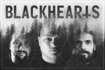 Generator black metal name New A.I.