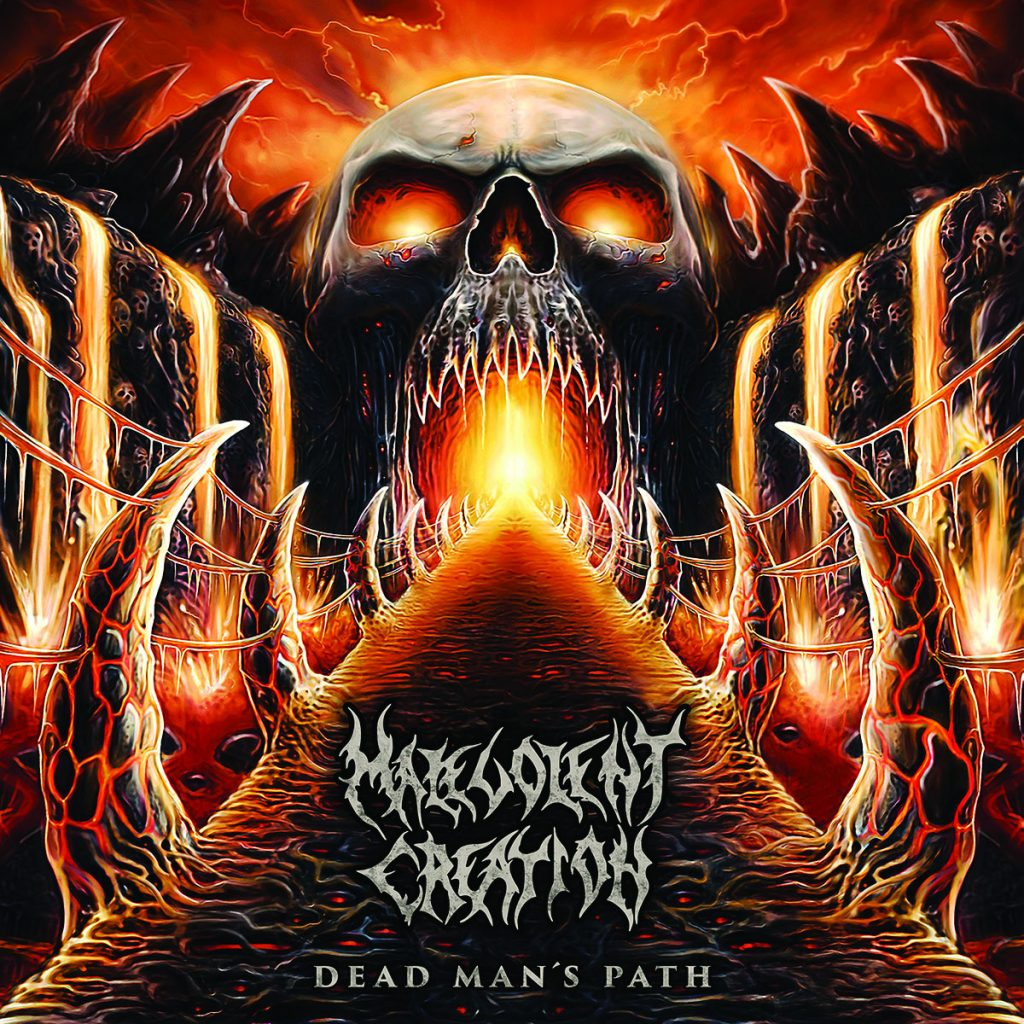 malevolent-creation-dead-mans-path