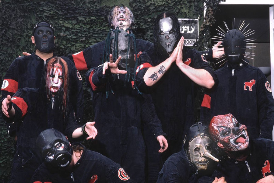 slipknot-iowa-2