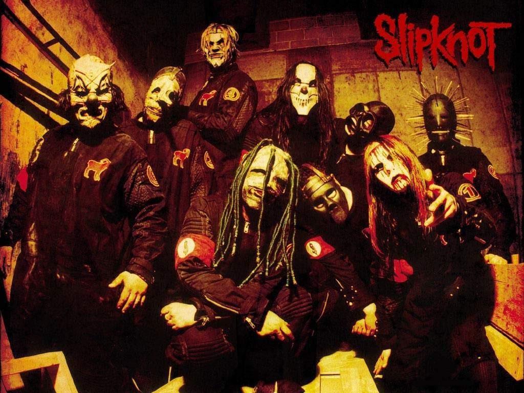 slipknot-iowa-3
