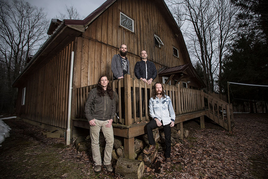 baroness-interview-2015-2