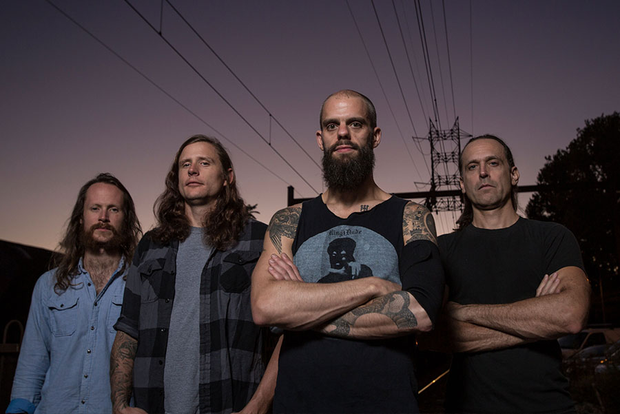 baroness-interview-2015-3