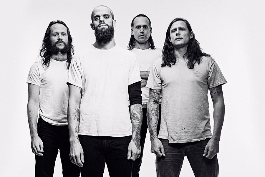 baroness-interview-2015-4