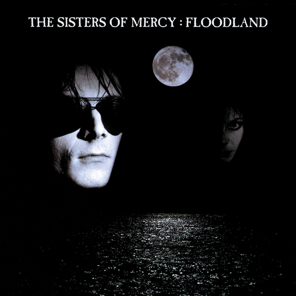 sisters-of-mercy-floodland