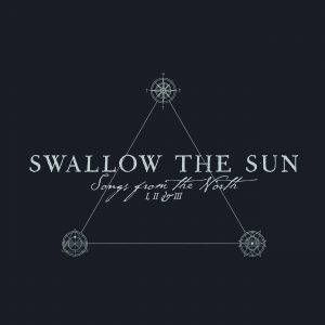 swallow-the-sun-songs-of-the-north