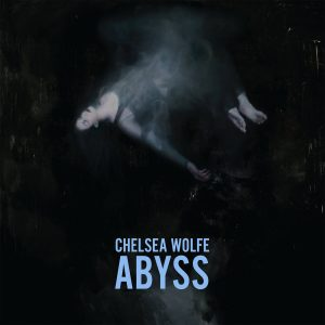 chelsea-wolf-abyss