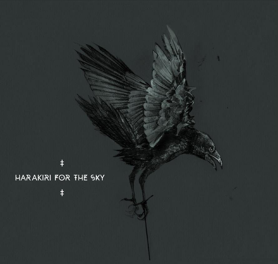 harakiri-for-the-sky-album