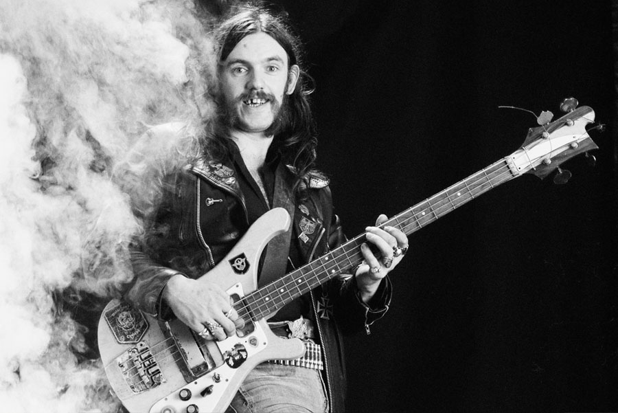 lemmy-tribute-2