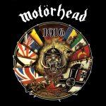 motorhead-1916