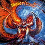 motorhead-another-perfect-day