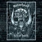 motorhead-kiss-of-death