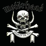motorhead-march-or-die