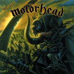 motorhead-we-are-motorhead