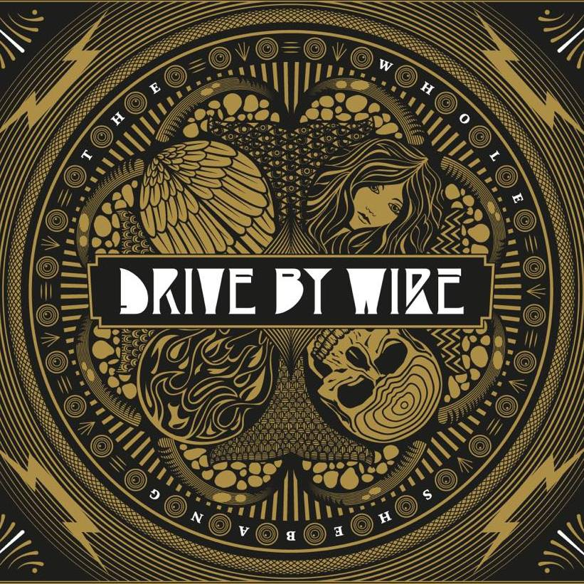 drive-by-wire-interview-2