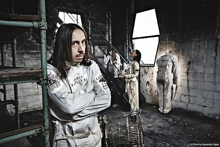 lacuna-coil-interview-2