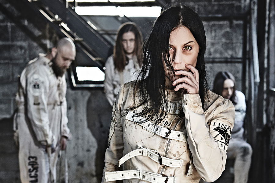 lacuna-coil-interview-3