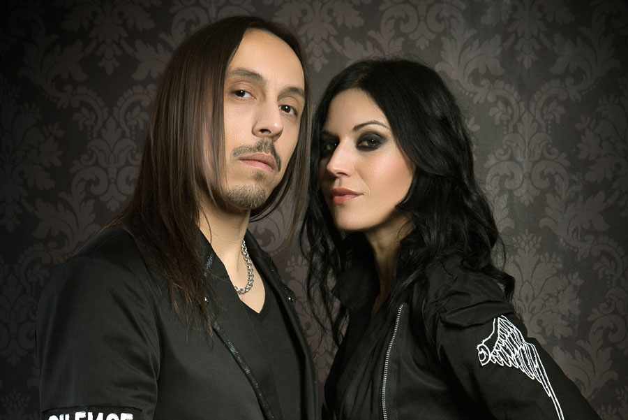 lacuna-coil-interview-4