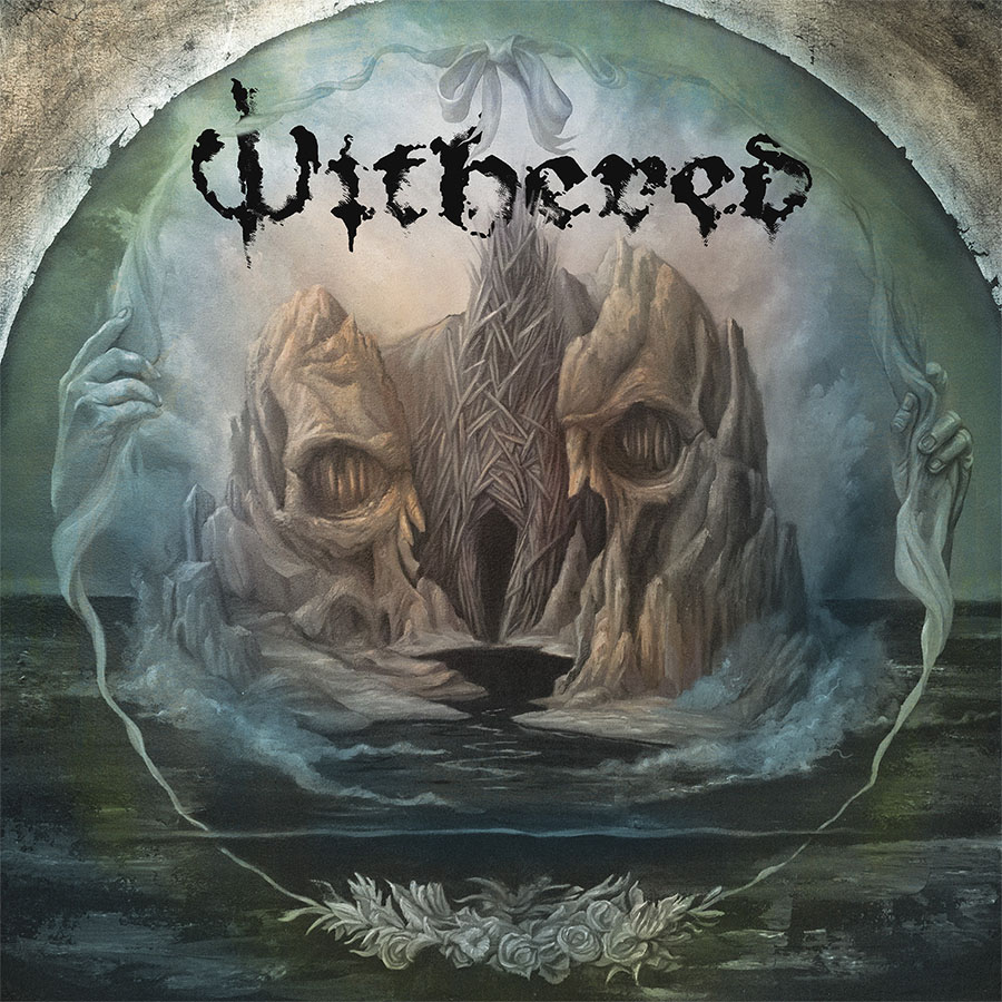 withered-grief-relic