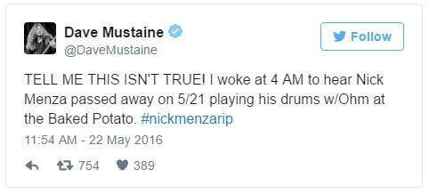 dave-mustaine-tweet