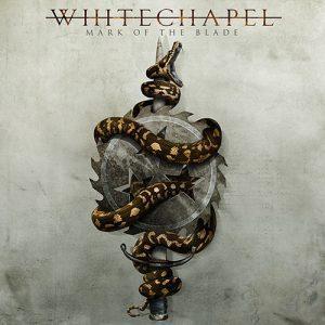 Whitechapel-MarkOfTheBlade