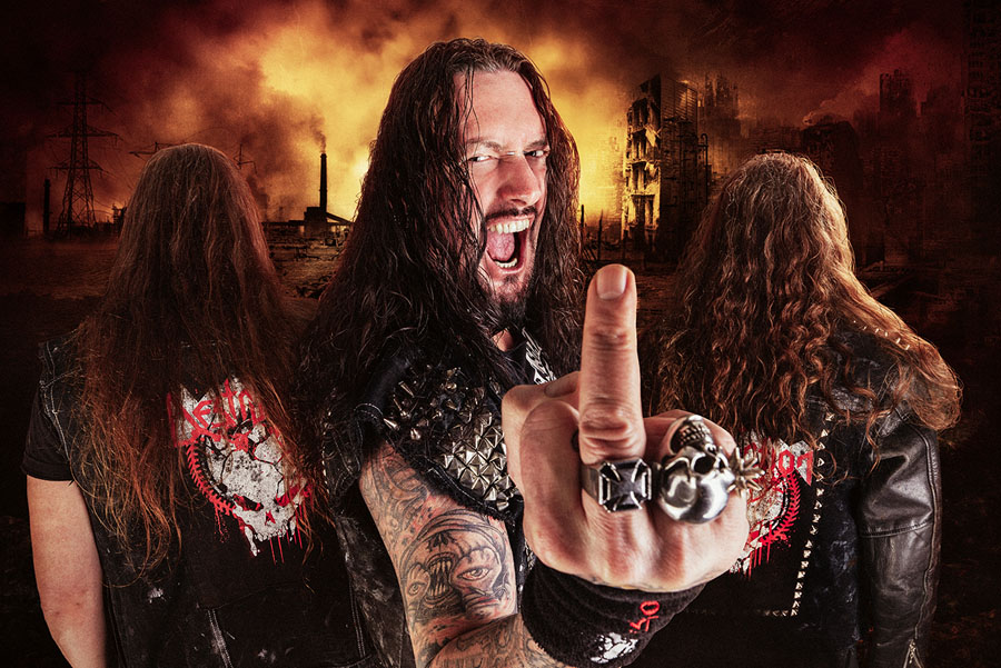 destruction-interview-2016-4