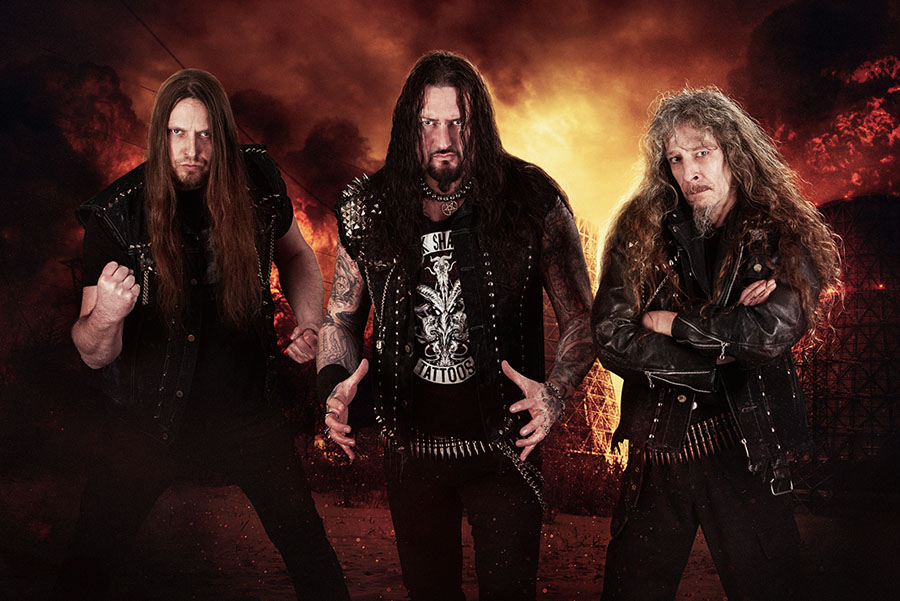 destruction-interview-2016-5