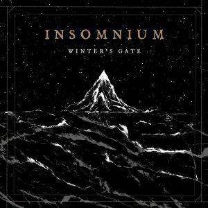 front insomnium2