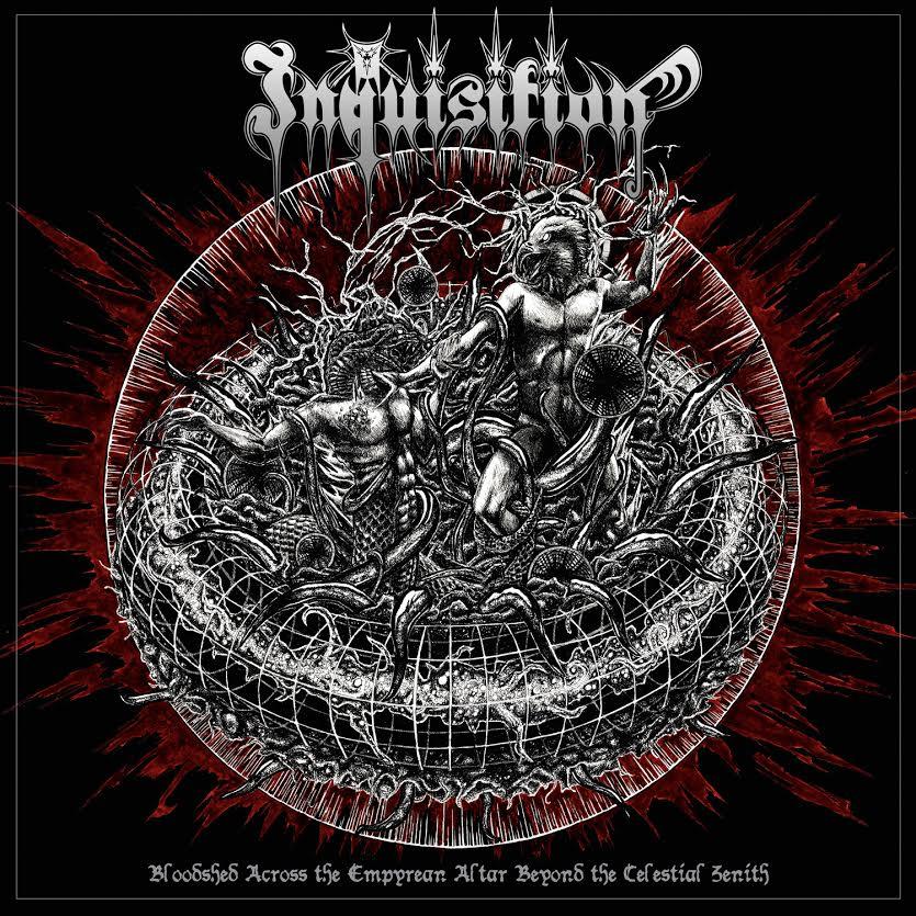 inquisition-bloodshed-acorss-the-empyrean