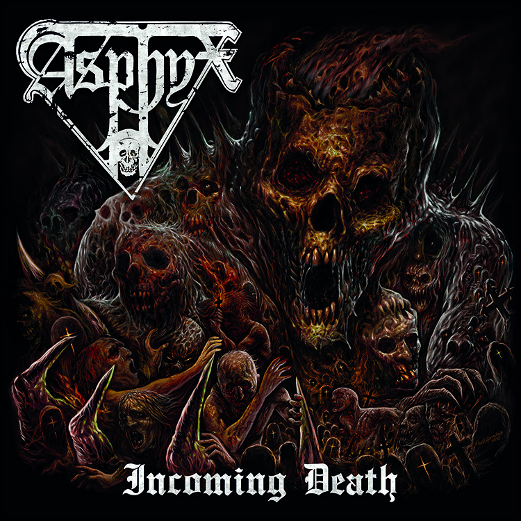asphyx-incoming-death