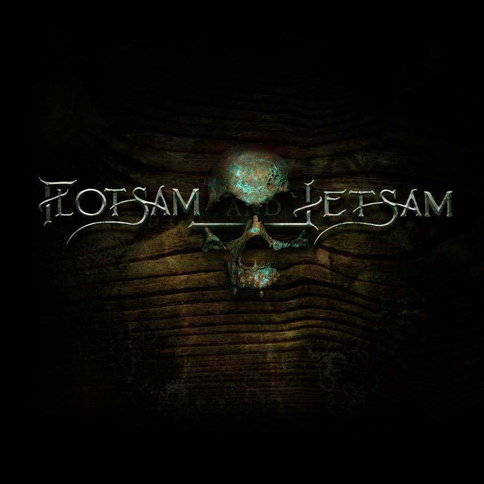 flotsam-and-jetsam-flotsam-and-jetsam