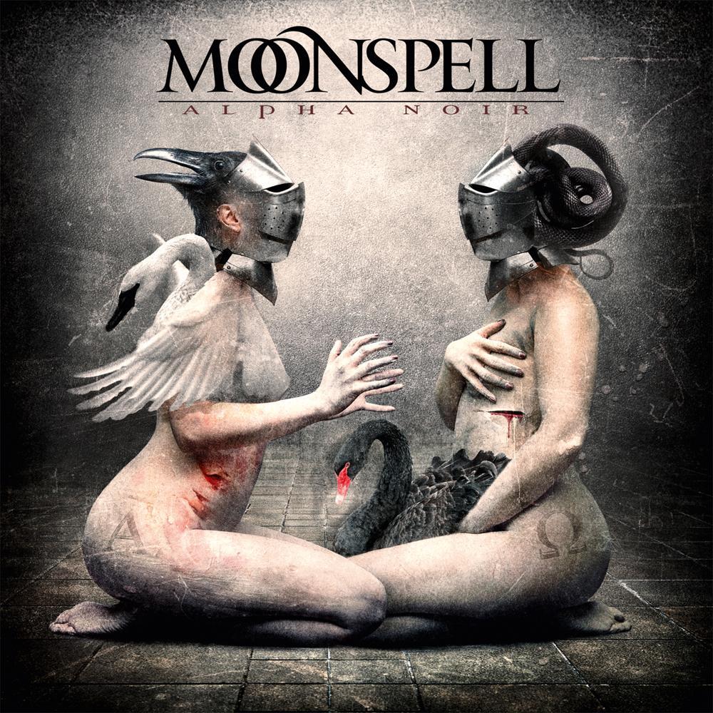 moonspell-alpha