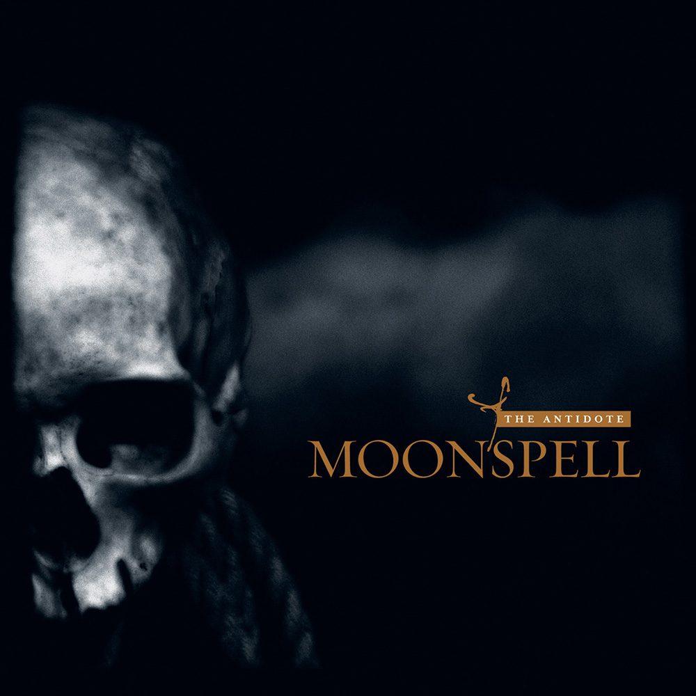 moonspell-antidote