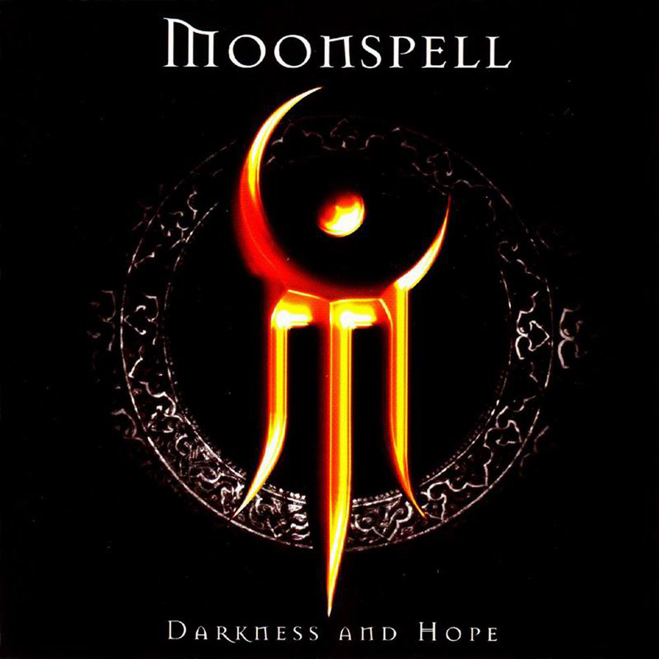 moonspell-darkness-and-hope
