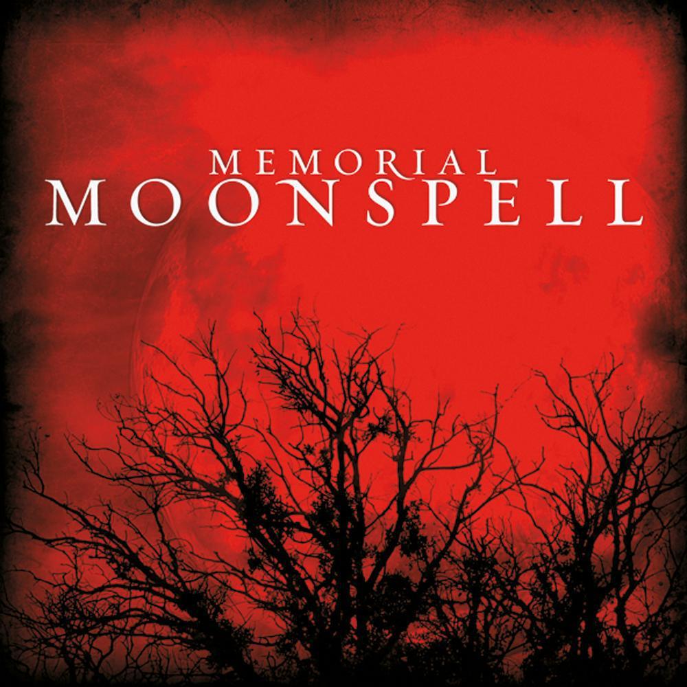 moonspell-memorial