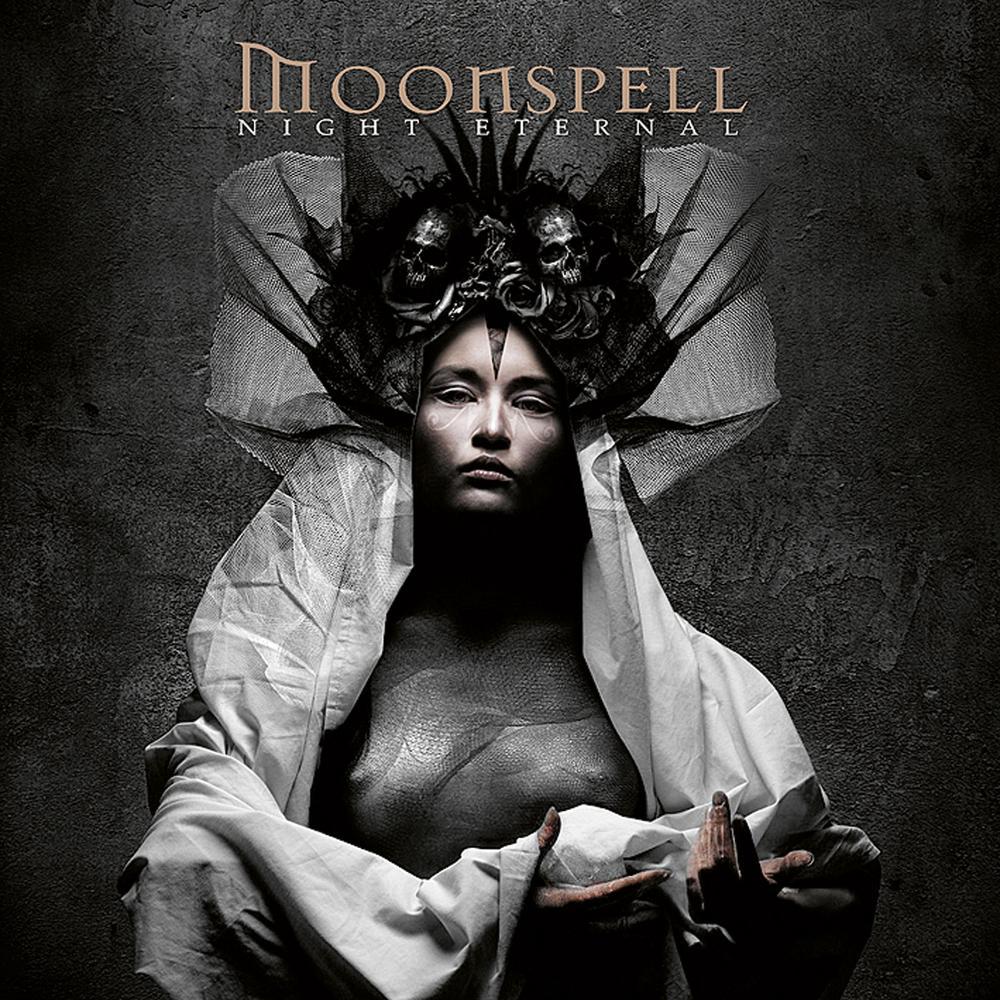 moonspell-night-eternal