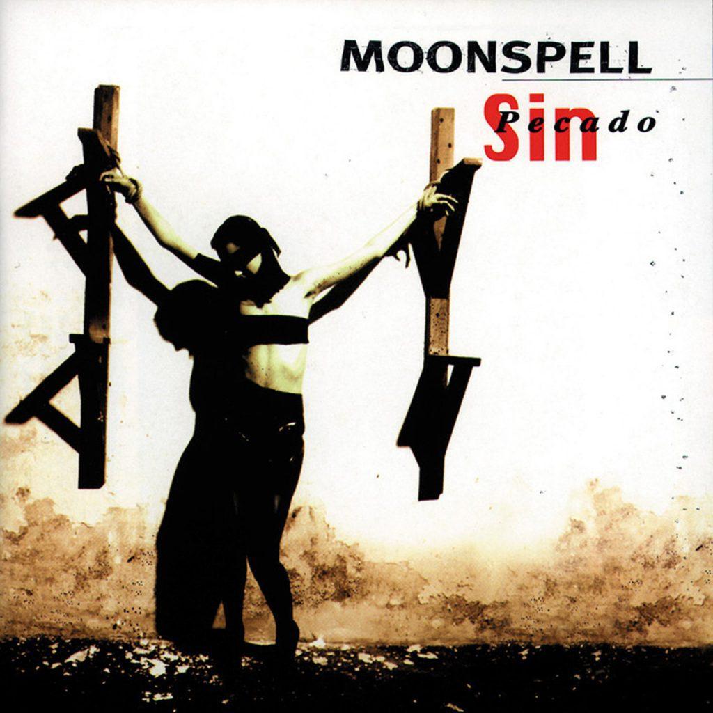 moonspell-sin-pecado